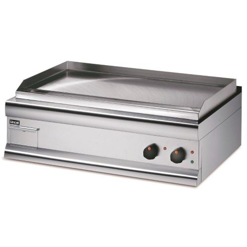 Lincat Silverlink 600 GS9 Dual Zone Electric Griddle